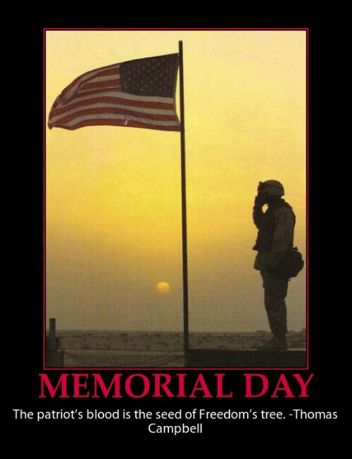 Happy-memorial-Day-quote.jpeg